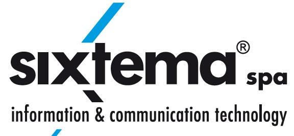 sixtema_logo
