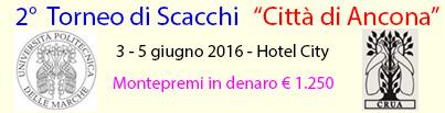 banner Ancona 2016 x ASA