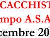 banner-semilampo-asa-3-dicembre-2016